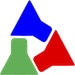 ChemVantage Logo